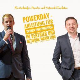 Powerday_offline